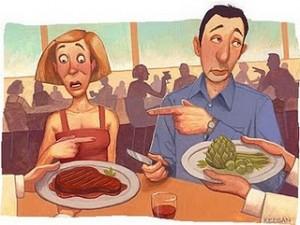 veg-vs-carnivoro