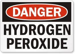 acqua-ossigenata-pericolo