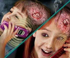 cancro-e -telefoni-cellulari